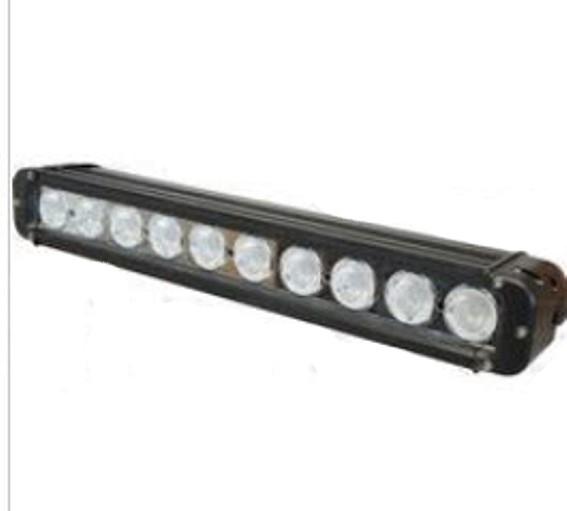 LED Lichtbalken 10000 Lumen