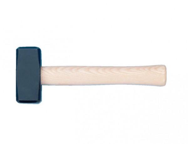 Hammer Handfäustel 1000 g